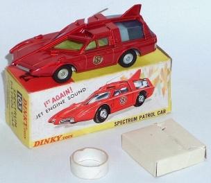 103-car-and-box