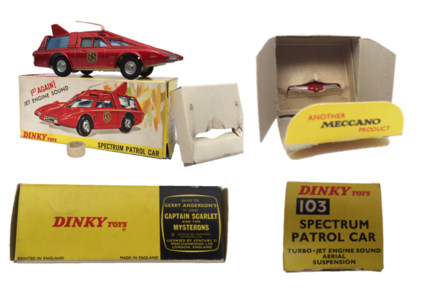 103 SPC Box cardboard.png