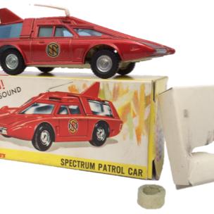 103-spc-box