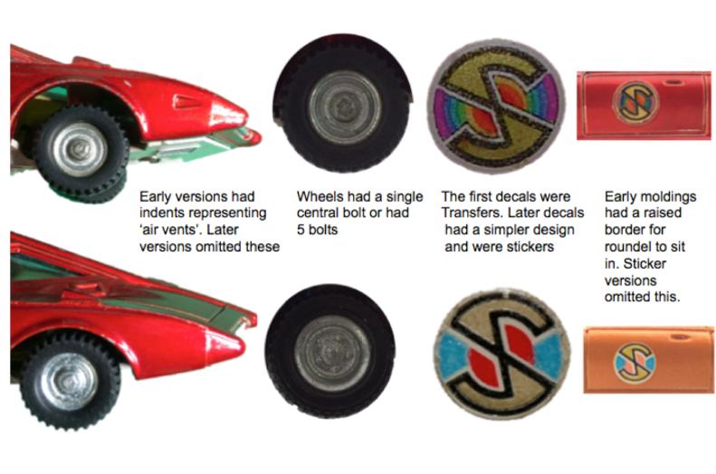 103 SPC Wheels Indents Decals2