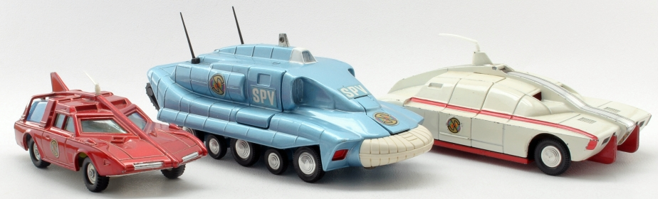 All CS vehicles.JPG