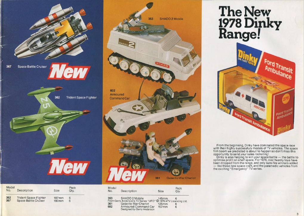 1978 Dinky UK Trade Catalogue.png