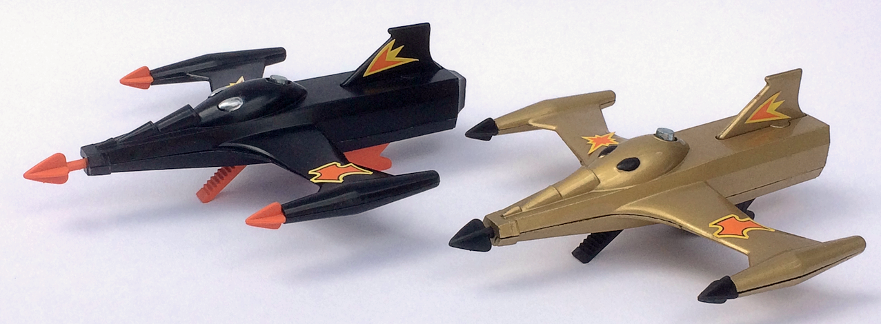 362 Trident Gold and Black.png