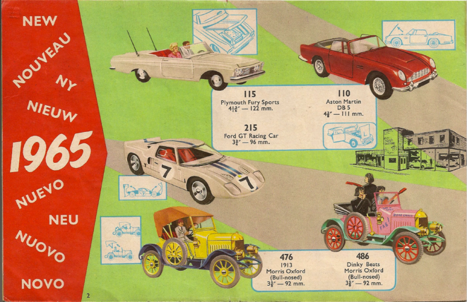 1965 UK C 486.png