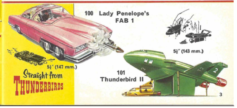 1969 UK C 100_101.png