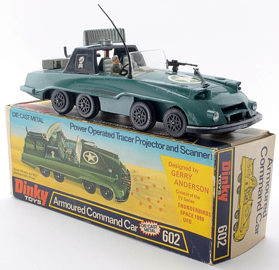 602 olive 34 with box.jpg