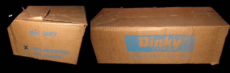 803 Box of 4.png