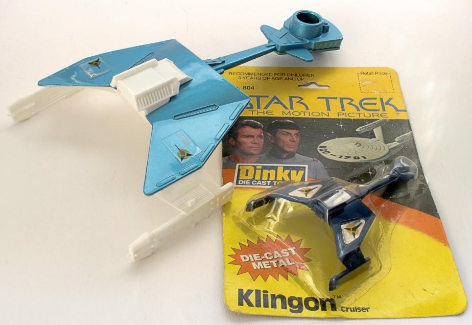 Big and small klingon.JPG