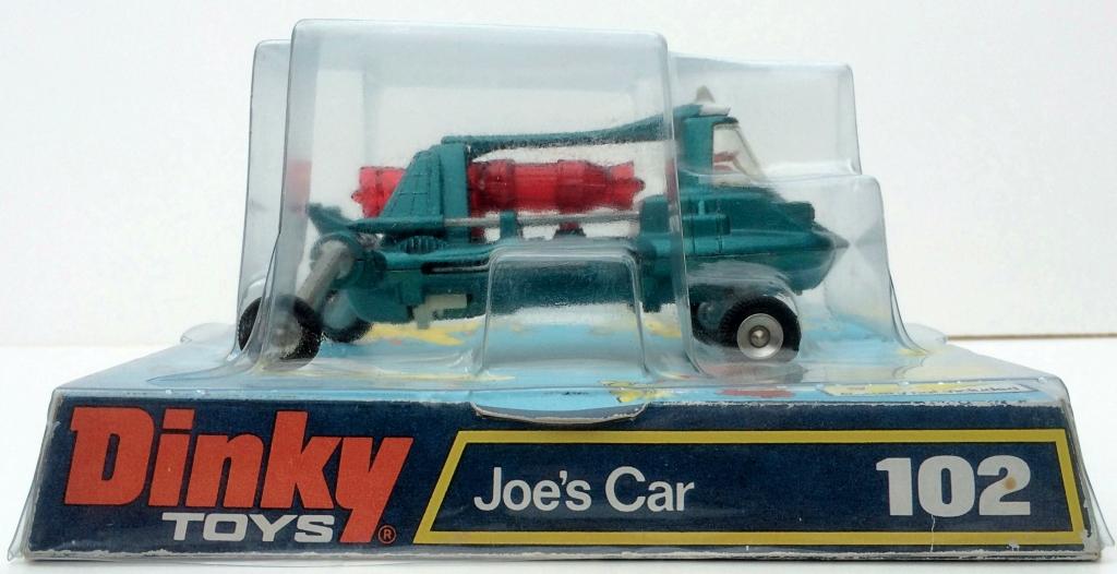 box and car2.jpg
