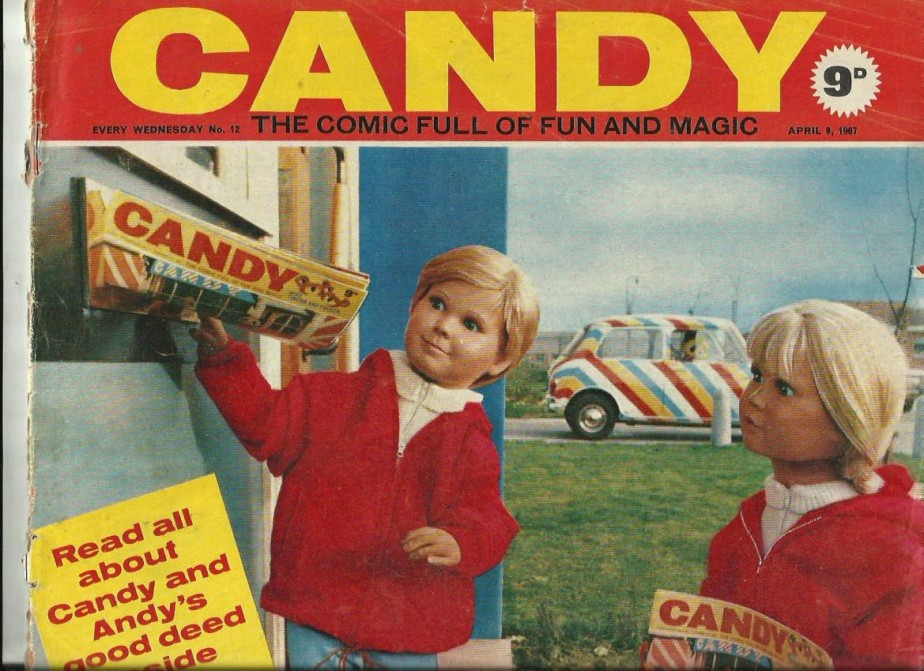 Candy Andy Comic.jpg