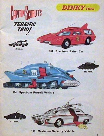 Dinky 1971 UK edt.jpg