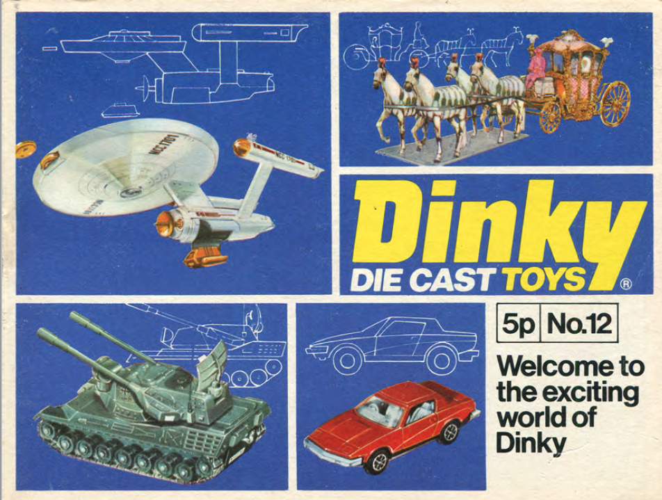 Dinky 1976 UK Catalogue 1.png