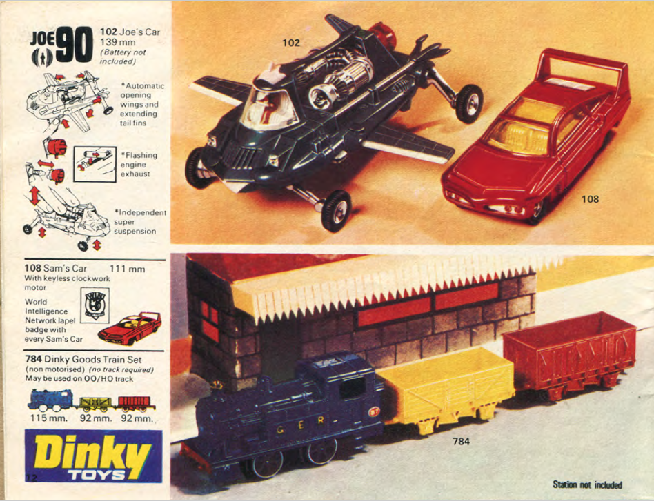 Dinky 73 UK.png