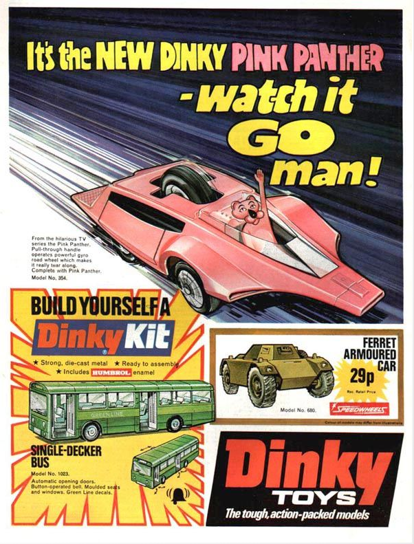 Dinky Ad 2.png