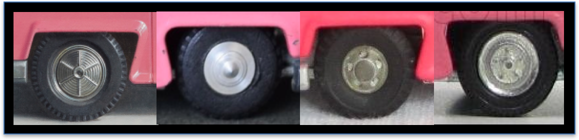 FAB1 Wheels 4 hub versions.png