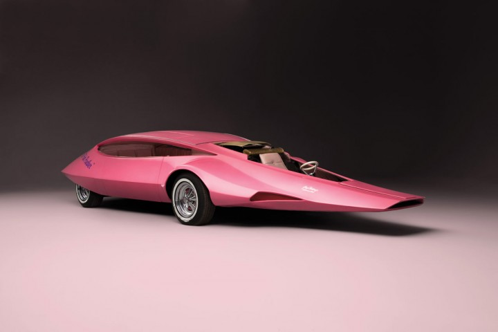 Pink-Pather-Car 2.jpg