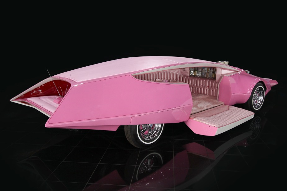Pink-Pather-Car 5.jpg