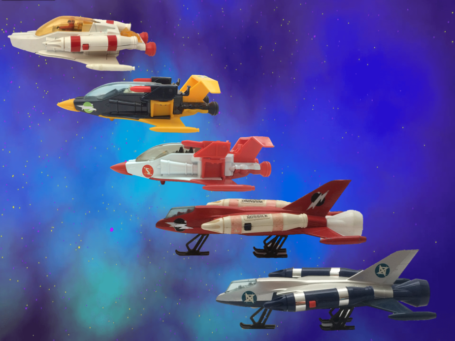 SPACE vehicles COMP.png