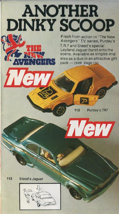 1978 Trade Catalogue.png