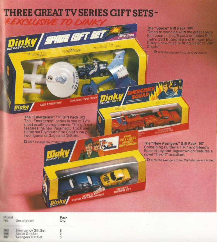Catalogue 1978 Gift set.png