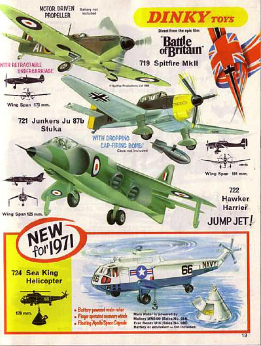 1971 UK C 724 2.png