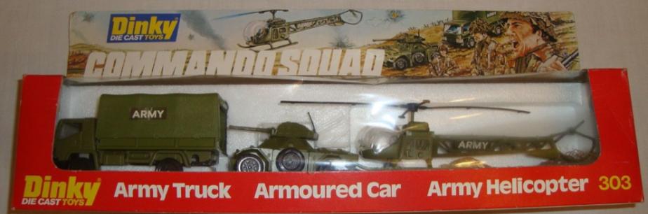 commando-squad
