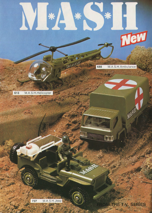 Dinky Trade Catalogue 1979.png
