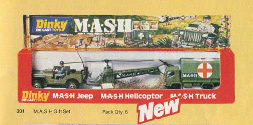 Dinky Trade Catalogue 1979_ 2.png