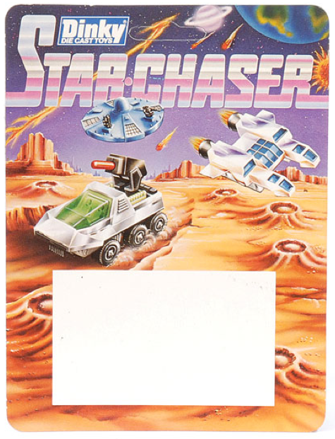 Star Chasers card.png