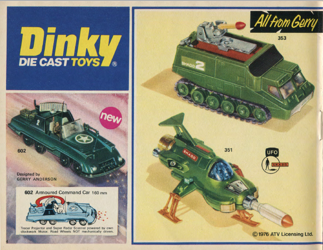 Accessories, Parts & Display Gerry Anderson Thunderbird 2 Dinky 101 Replacement Repro Silver Engine Sticker To Be Distributed All Over The World