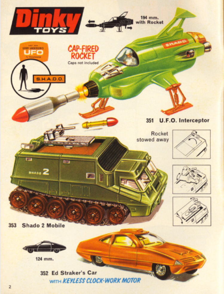 Catalogue UK 1972.png