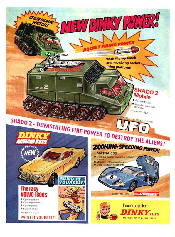 Dinky Ad 1972.png