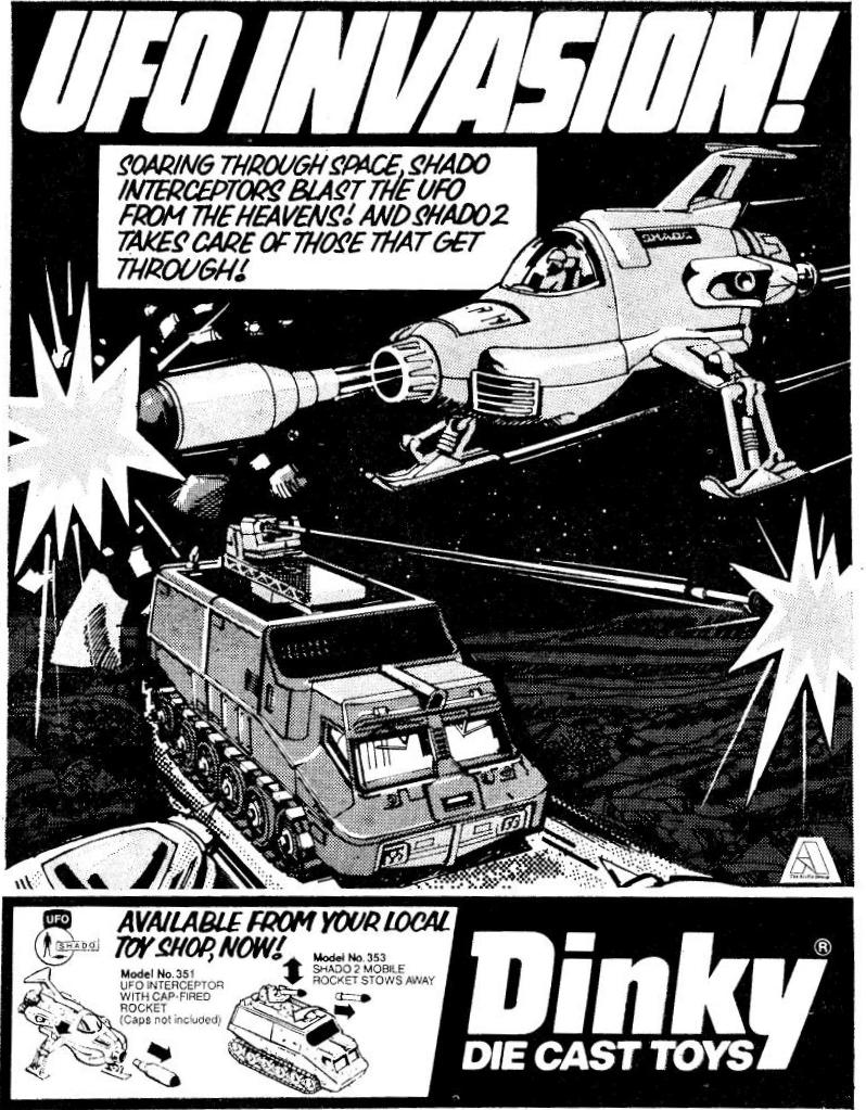 Dinky Ad 6.jpg