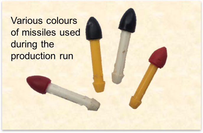 missiles COMP.png