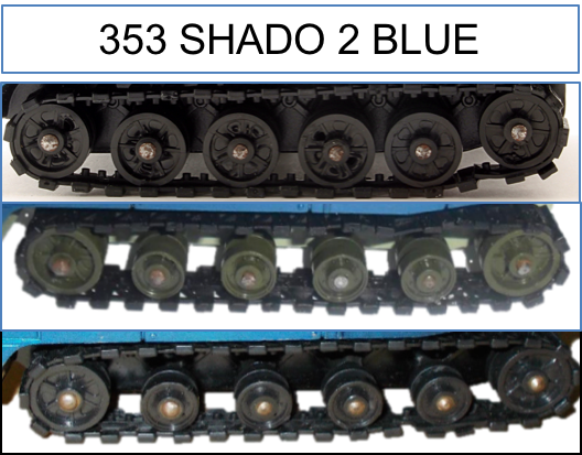 Wheels Blue COMP.png