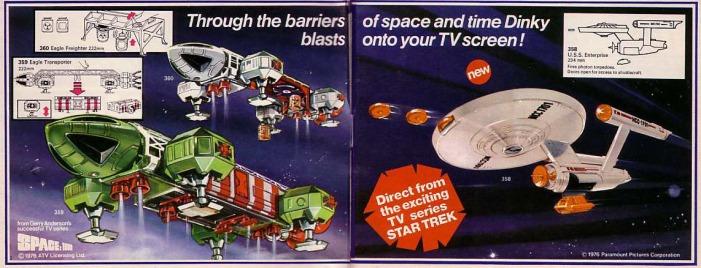 1976 UK C 358_359_360.jpg