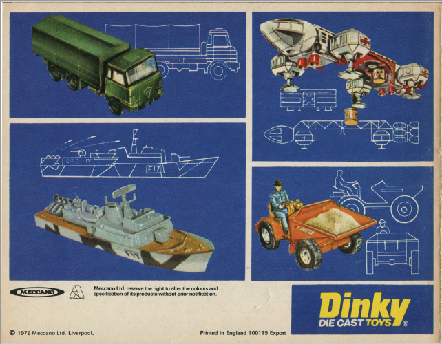 1976 UK C US C 360 BackCover.png