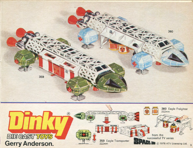 1977 UK C EX 359_360.png