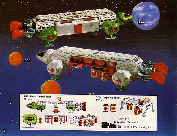 1978 UK C 359_360.jpg