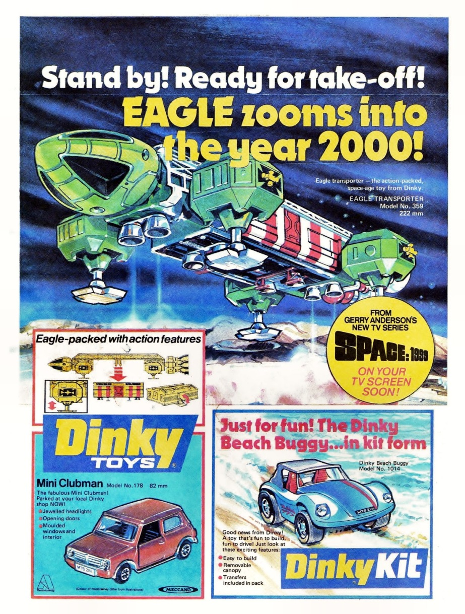 Dinky Ad 14.jpg