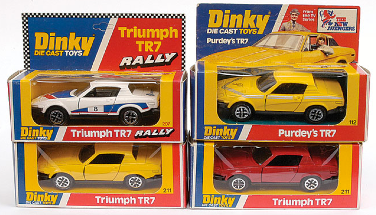 group tr7s.png