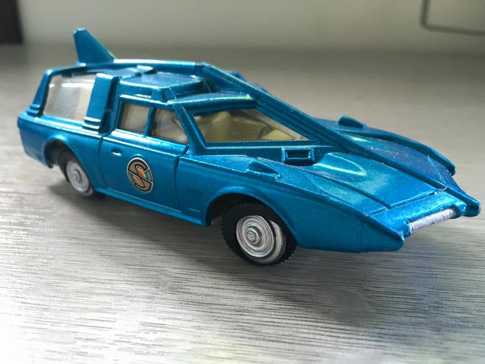 SPC Blue JA1.jpg