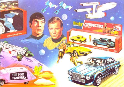 1979 UK T 112_113_354_357_358_359_307AGS_309SGS.jpg