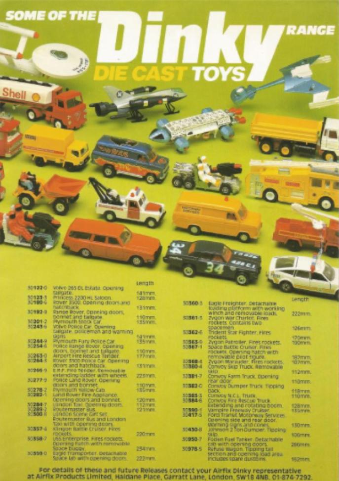 1980 ECT FAIR 357_358_360_361_363.png