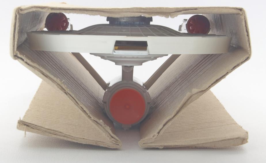 358 box inner.JPG