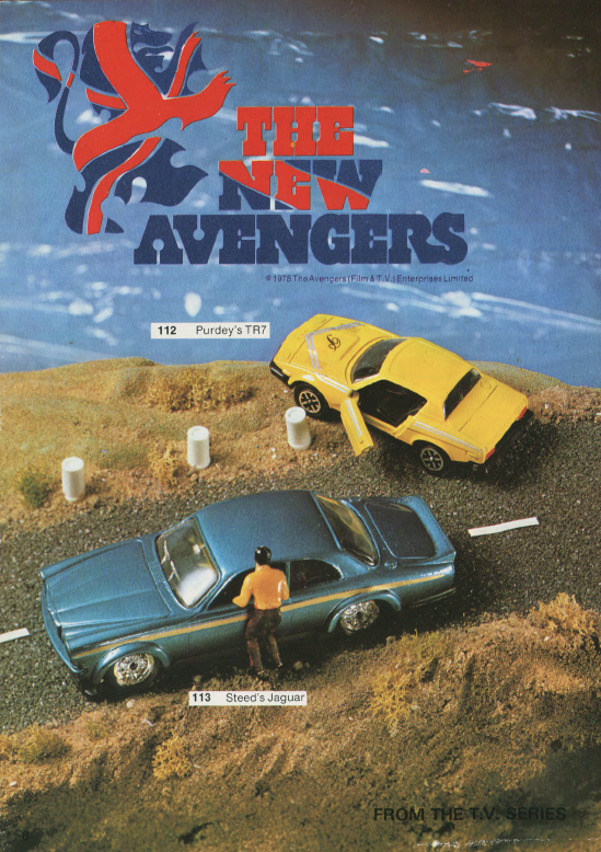 Catalogue Dinky C 1979.png