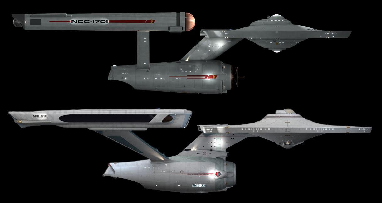 Enterprise movie prop.jpg
