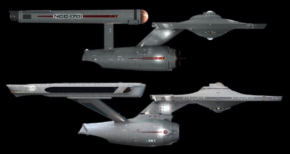Enterprise movie prop.jpg