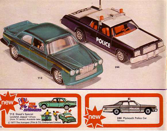 1977 UK C 113.jpg
