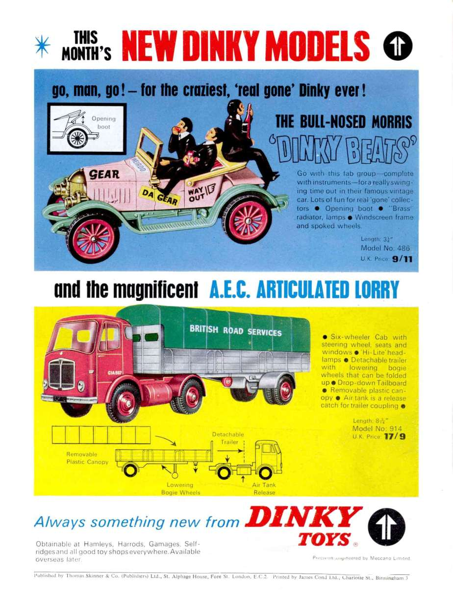 65 Jun Dinky Beats ADVERT.jpg